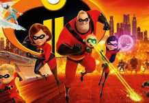 incredibles 2 usd 1b