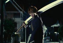 Kurosaki Ichigo dalam Bleach